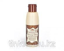 Гидрофильное масло СпивакЪ для снятия макияжа Моной де Таити