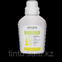 Ополаскиватель для полости рта Леврана «Комплексная защита» Levrana