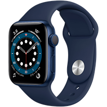 Apple Watch Series 6