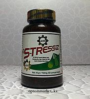 ALTUN eS-TRESSIZ 750 mg