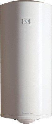 Бойлер электрический  ARISTON ARI 200 VERT, фото 2