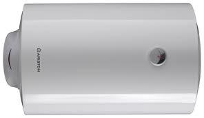 Бойлер электрический ARISTON PRO R 80 H (горизонтальный)