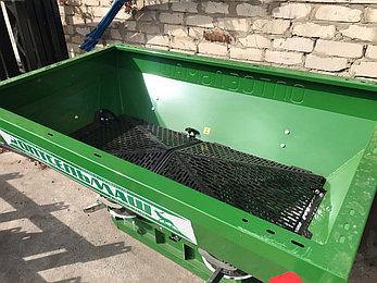 Разбрасыватель удобрений РУМ Фермер 900 (Оптсельмаш), фото 2