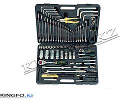 Набор инструмента 107 пр FORCE 41071