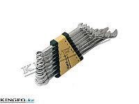 Набор ключей комбинированных 8 пр FORCE 5086