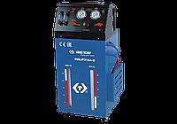 Аппарат для замены охлаждающей жидкости King Tony 9DJP31AA-B
