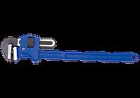 Ключ трубный Стилсона 1020 мм KING TONY 6531-48
