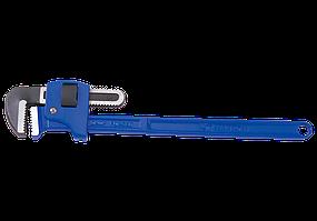 Ключ трубный Стилсона 540 мм KING TONY 6531-24