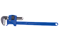 Ключ трубный Стилсона 275 мм KING TONY 6531-12