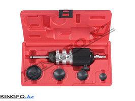 Пневматический инсрумент для притирки клапанов. FORCE 62114.