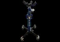 Стойка трансмисионная 0.5 т. King Tony 9TYZ1421-05.