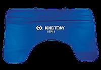Накидка защитная на крыло магнитное крепление. King Tony 9TP11.