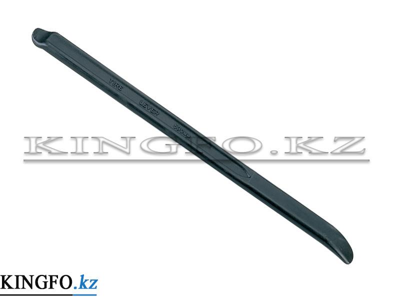 Монтировка слесарная 650 мм. King Tony 9BK41-65
