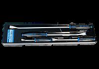Набор слесарных монтировок 204-608 мм. KingTony 9TK014.