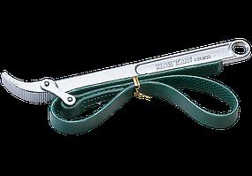 Съемник масляных фильтров, 60-260 мм, ленточный. King Tony 3203A0.