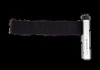 Съемник масляных фильтров, 60-160 мм, ленточный. King Tony 320760.
