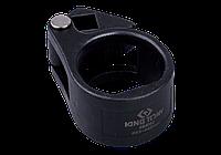 Ключ поперечной рулевой тяги, 33-42 мм. King Tony 9BE62., фото 1