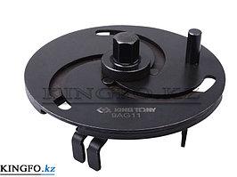 Ключ для снятия и установки топливного датчика от 89 до 170 мм. King Tony 9AG11.