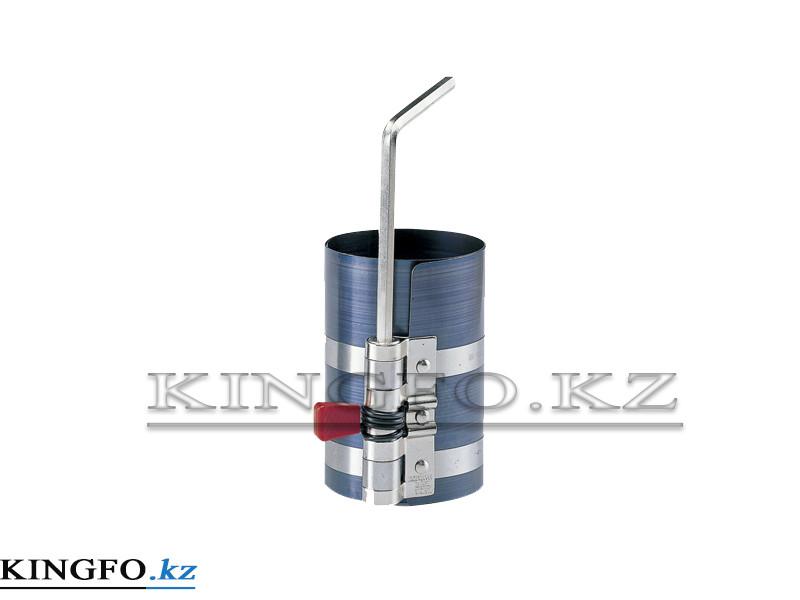 Оправка для поршневых колец 90-175 мм. KING TONY 9AC175-40