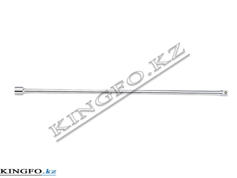"""Удлинитель 1/2"""", 450 мм KING TONY 4221-18"""
