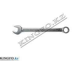 Ключ комбинированный 10 мм,  FORCE 75510
