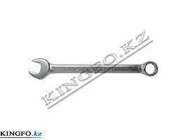 Ключ комбинированный 19 мм,  FORCE 75519