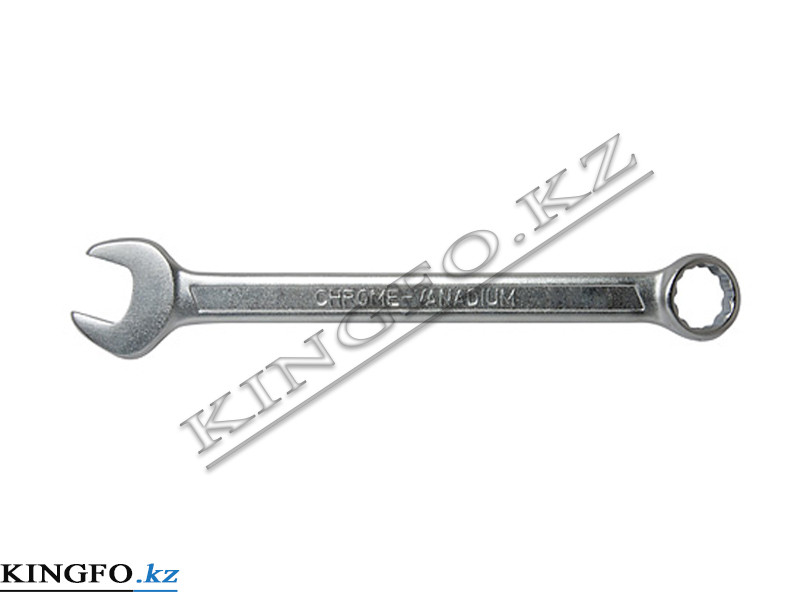 Ключ комбинированный 28 мм,  FORCE 75528