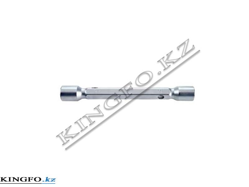 Ключ торцевой прямой 8 х 10 FORCE 7620810