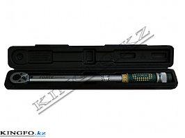 "Ключ динамометрический 1/2"", 535 мм, (40-210Нм) FORCE 6474535"