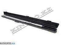 "Ключ динамометрический 3/4"", 1030 мм, (140-700Нм) FORCE 64761030"