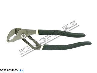 FORCE Шарнирно-губцевый инструмент