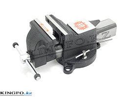 """Тиски слесарные 200 мм 8"""". FORCE 6540208"""