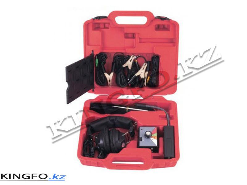 Стетоскоп электронный автомобильный. FORCE 9G2202