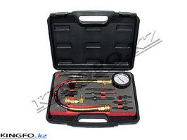 Компрессометр для дизельных легковых автомобилей. FORCE 913G1