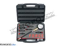 Компрессометр для бензиновых двигателей. FORCE 909G1