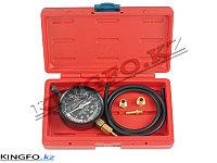 Тестер вакуума и давления топлива. FORCE 904G4