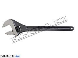 Ключ разводной 365 мм. KING TONY 3611-15HP