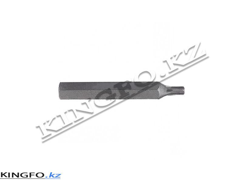 10 мм бита TORX 75 мм T-30 FORCE 1767530