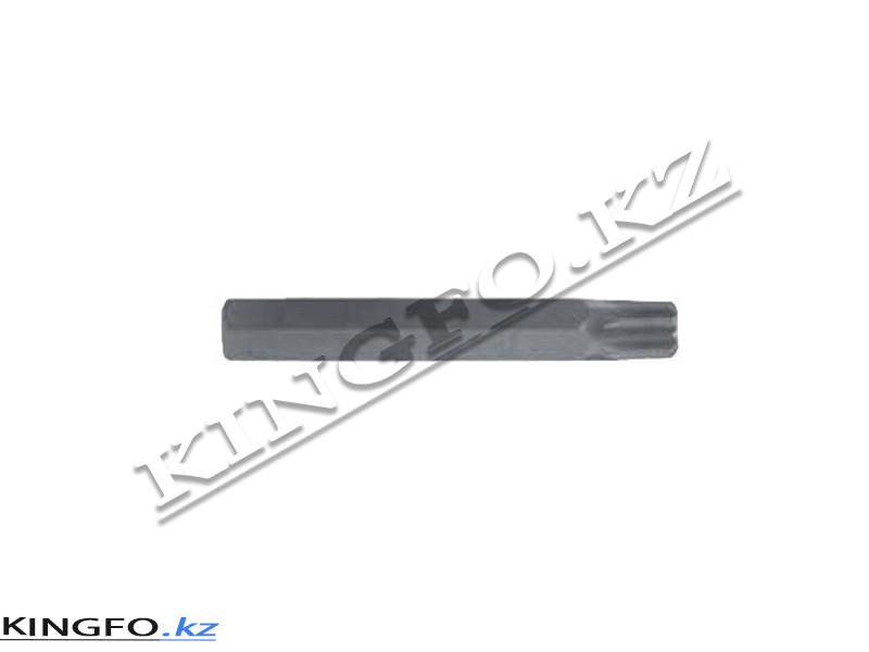 10 мм бита SPLINE 75 мм  M-6 FORCE 1787506