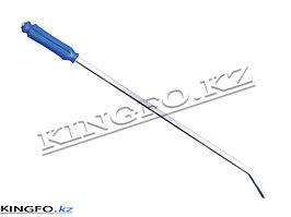 Монтировка 920 мм угловая (30°). KING TONY 9TK236A