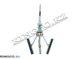 Хон для расточки цилиндров FORCE 9G0901