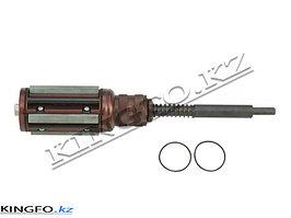 Хон для расточки цилиндра двигателя FORCE 9G0903