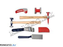 Набор рихтовочных инструментов FORCE 50719