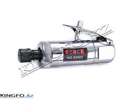 Пневмошлифовальная машинка 22000 об/мин FORCE 82602