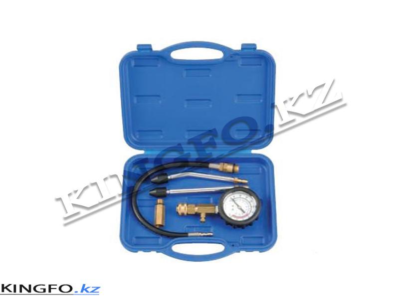 Компрессометр для бензиновых двигателей. FORCE 905G5