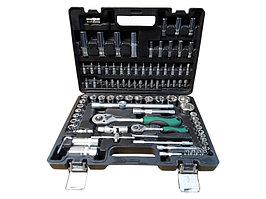 Набор инструмента 94 пр HELPFER HP-S94-1
