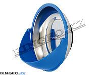 Магнитная тарелка для мелких деталей, диаметр 150 мм. KING TONY 9TE11