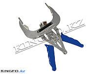 Щипцы для поршневых колец, 110-160 мм. KING TONY 9AP160