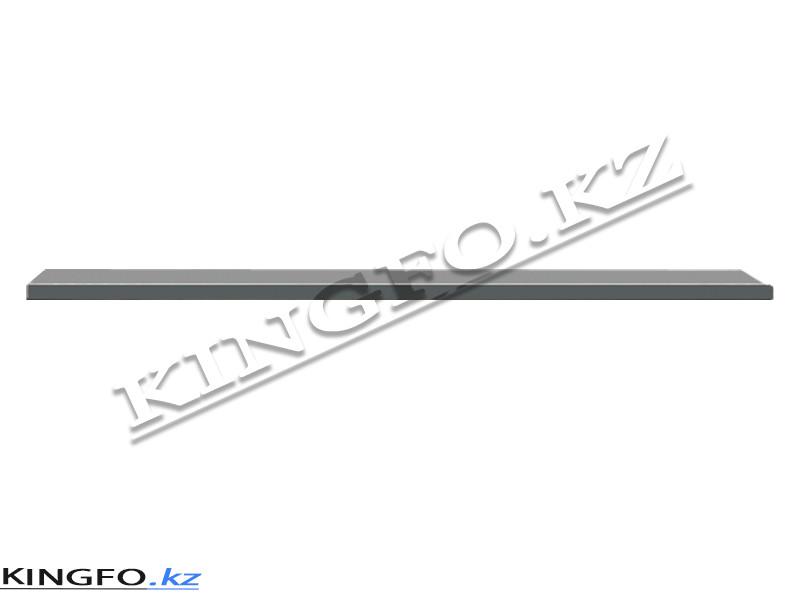 Столешница металлическая. KING TONY 87D11-09SA