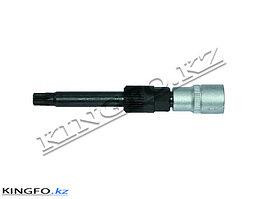 Ключ генератора М10. FORCE 674